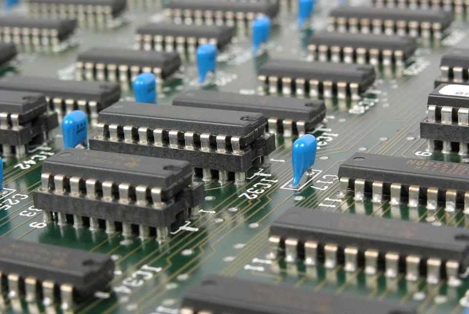 ELECTRONICS AND COMMUNICATION ENGINEERING ece