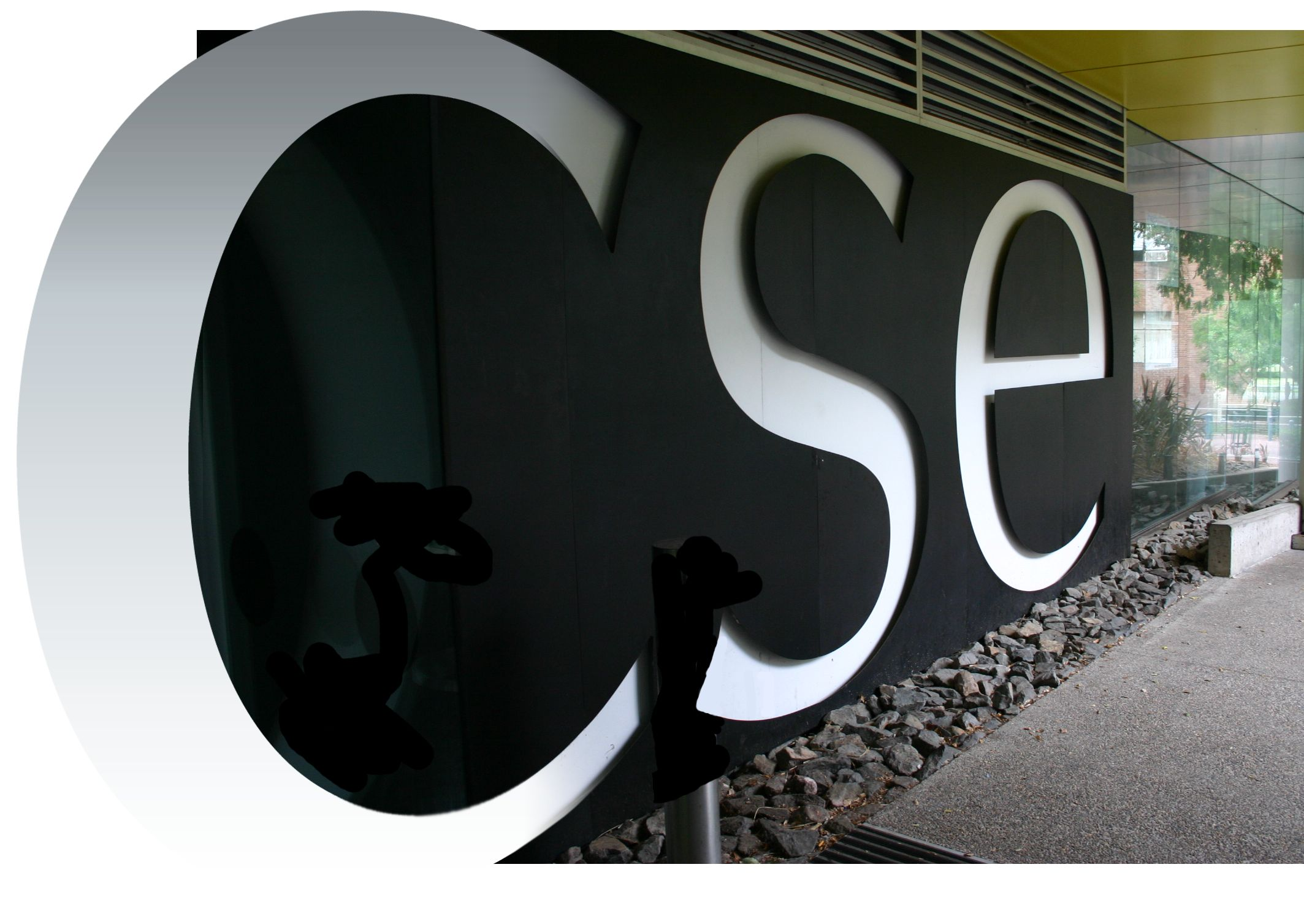 COMPUTER SCIENCE AND ENGINEERING cse