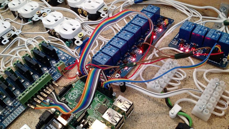 ece ELECTRONICS AND COMMUNICATION ENGINEERING regulation 2013