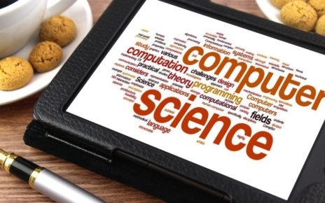 COMPUTER SCIENCE AND ENGINEERING cse regulation 2013