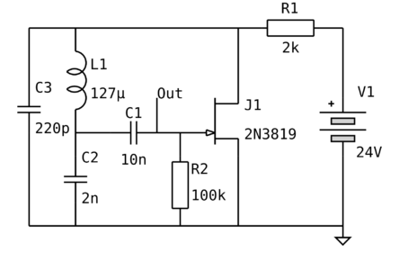 circuit theory EE8251 ct regulation 2017