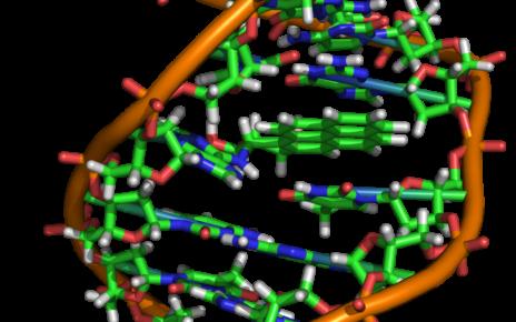 Mutagenic agents