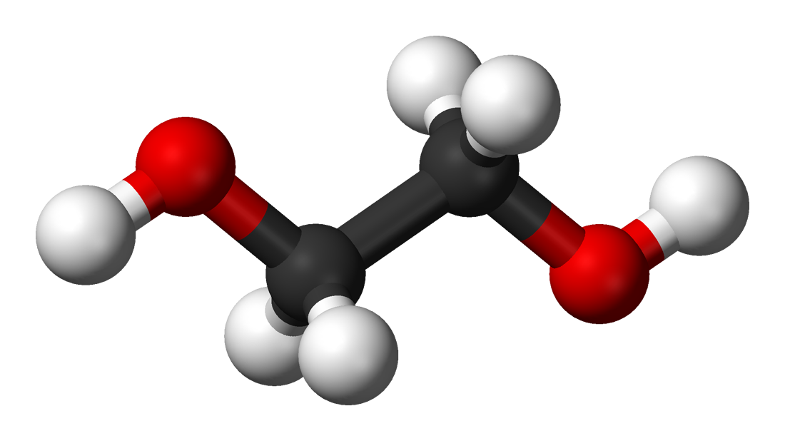 Phytohormones Cytokinin, Ethylene, Abscisic acid, Growth inhibitors – Physiological effects