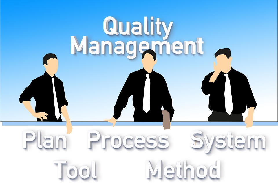 GE6757-TOTAL-QUALITY-MANAGEMENT-Notes-Regulation-2013-Anna-University