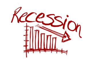 10 history EconomicDepression