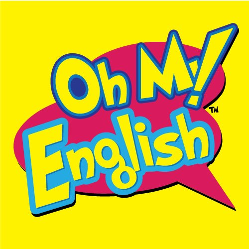 HS6151 Syllabus TECHNICAL ENGLISH 1 Anna University 2013 Regulation
