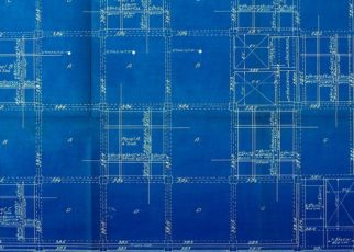 CE6505 Syllabus Design of Reinforced Concrete Elements Regulation 2013