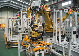 ME6302 Syllabus Manufacturing Technology 1 Regulation 2013 Anna University