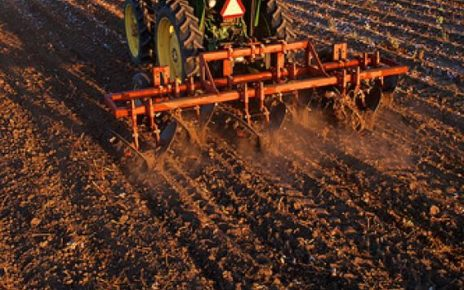AI8201 Syllabus Principles & Practices OF Crop Production Regulation 2017