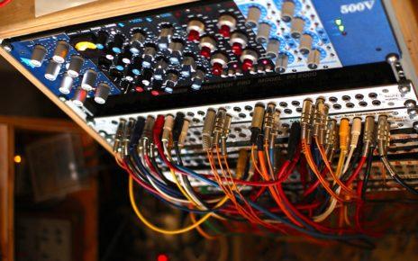 BE8253 Syllabus BASIC ELECTRICAL ELECTRONICS AND INSTRUMENTATION ENGINEERING Regulation 2017 Anna University