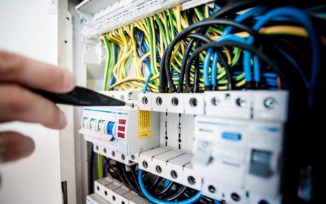 BE8261 Syllabus BASIC ELECTRICAL ELECTRONICS AND INSTRUMENTATION ENGINEERING LABORATORY Regulation 2017 Anna University