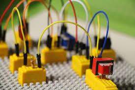 EE8261 Syllabus ELECTRIC CIRCUITS LABORATORY Regulation 2017 Anna University