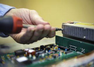 BE8255 Syllabus BASIC ELECTRICAL ELECTRONICS AND MEASUREMENT ENGINEERING Regulation 2017 Anna University