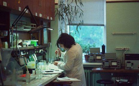 BM8211 Syllabus BIOCHEMISTRY LABORATORY Regulation 2017 Anna University
