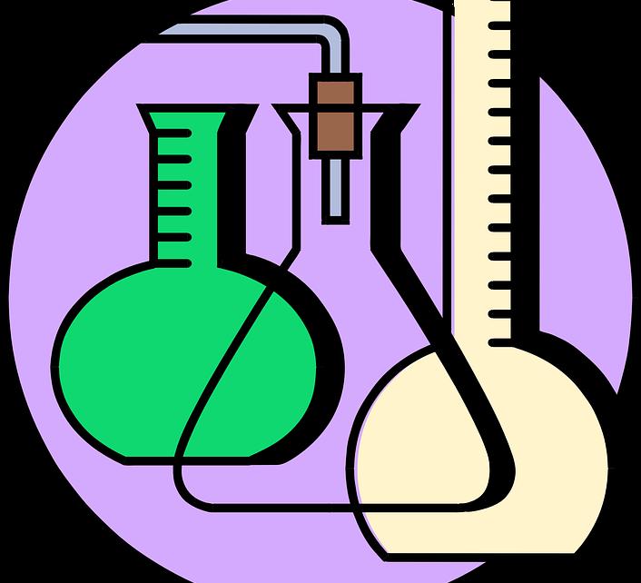 BT8261 Syllabus BIOCHEMISTRY LABORATORY Regulation 2017 Anna