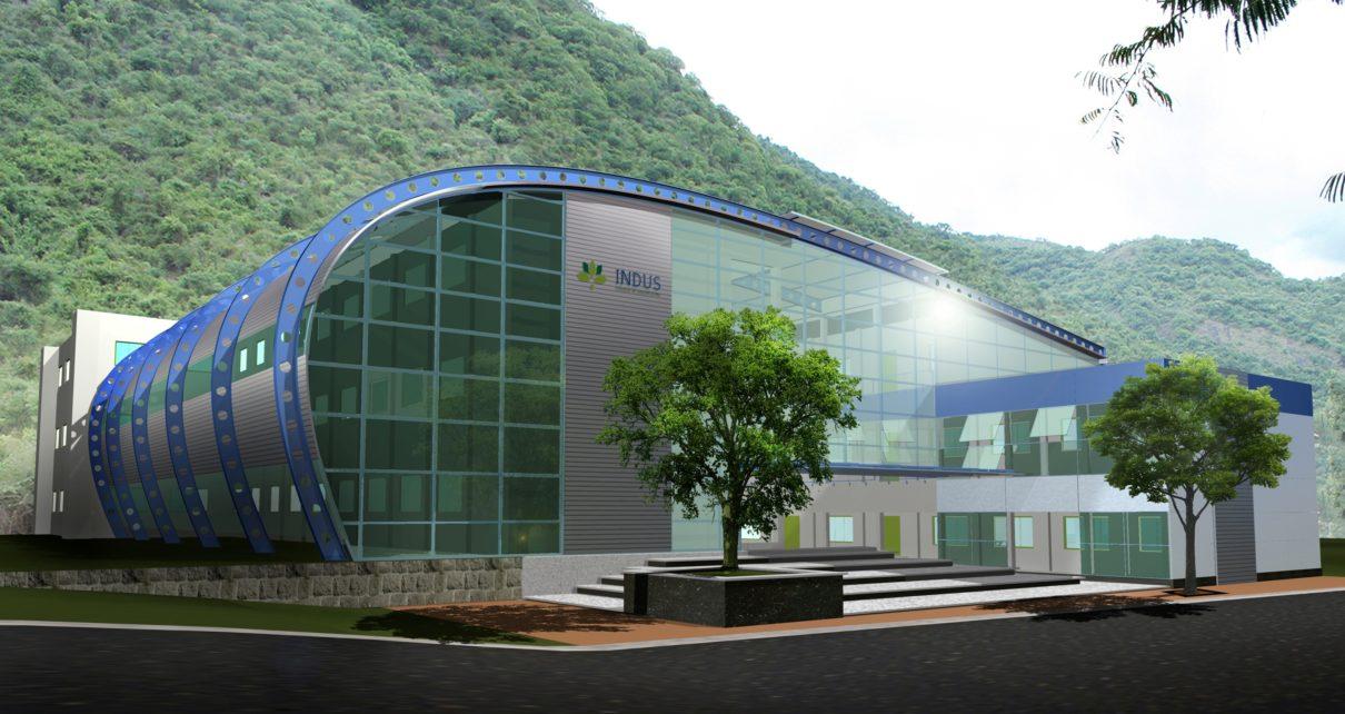 Anna University Affiliated colleges inCOIMBATORE