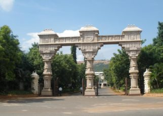 Anna University Affiliated colleges in MADURAI