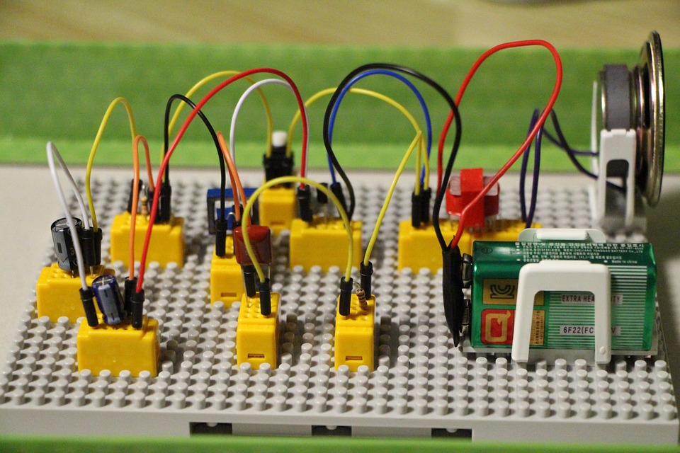 BE8253 important questions Basic Electrical Electronics and Instrumentation Engineering