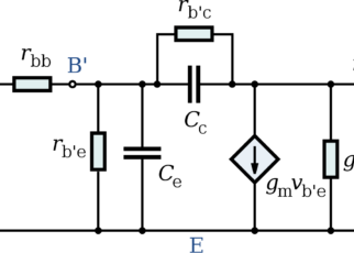 EC8251 important questions Circuit Analysis