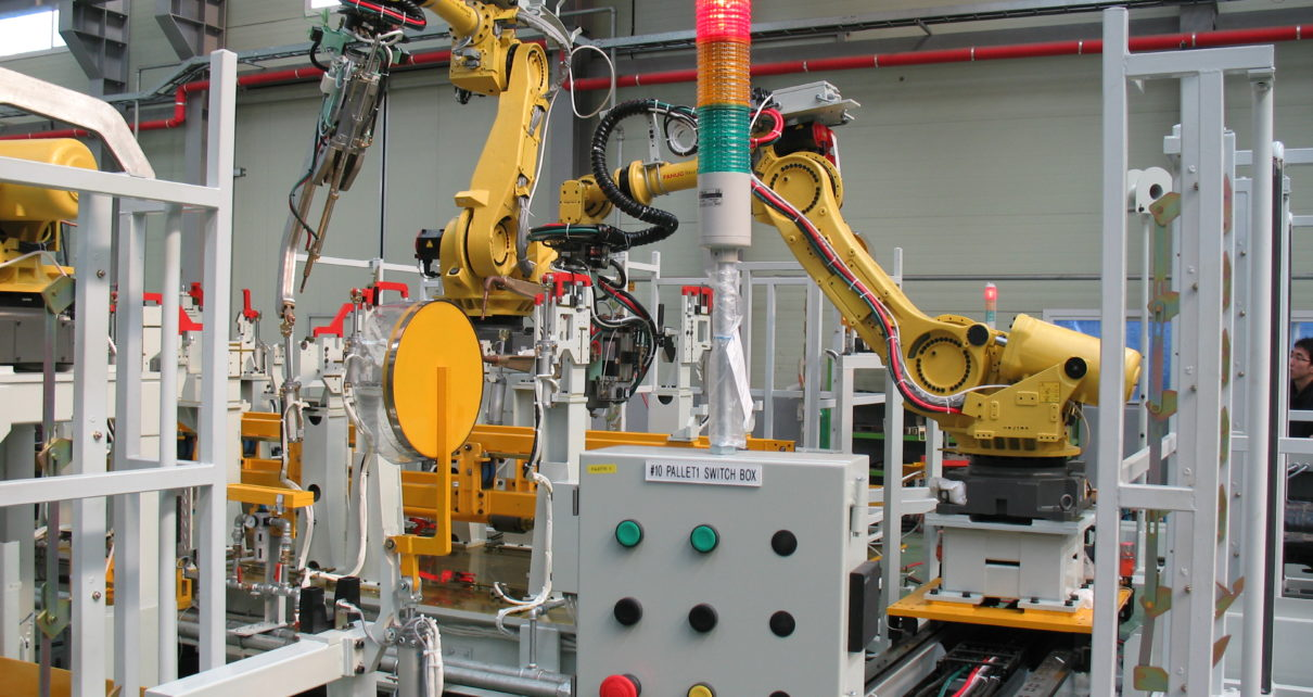 ME6402 question bank Manufacturing Technology 2 Regulation 2013 Anna University