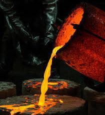 ME6403 Notes Engineering Materials and Metallurgy regulation 2013 Anna University