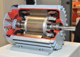 EE6401 Syllabus Electrical Machines 1 Regulation 2013 Anna University