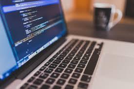 CS6456 Syllabus Object Oriented Programming Regulation 2013 Anna University