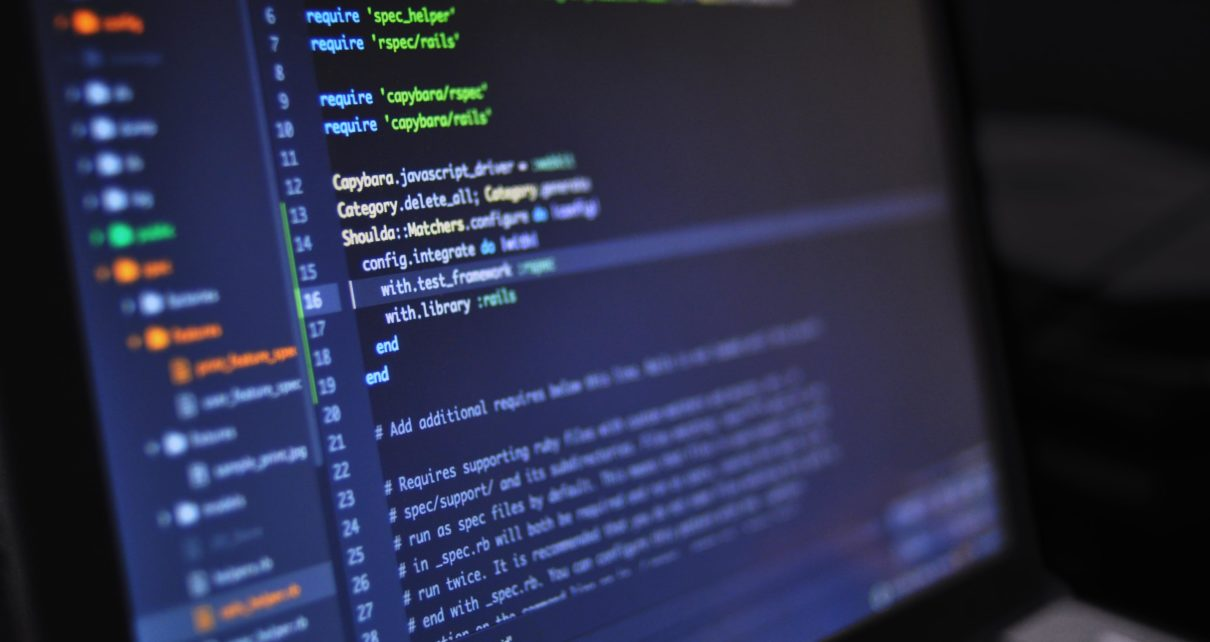 CS6456 important questions Object Oriented Programming