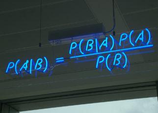 MA6451 Syllabus Probability and Random Processes regulation 2013 Anna University