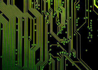 EC6401 Syllabus Electronic Circuits 2 Regulation 2013 Anna University
