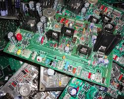 EC6401 Notes Electronic Circuits 2 Regulation 2013 Anna