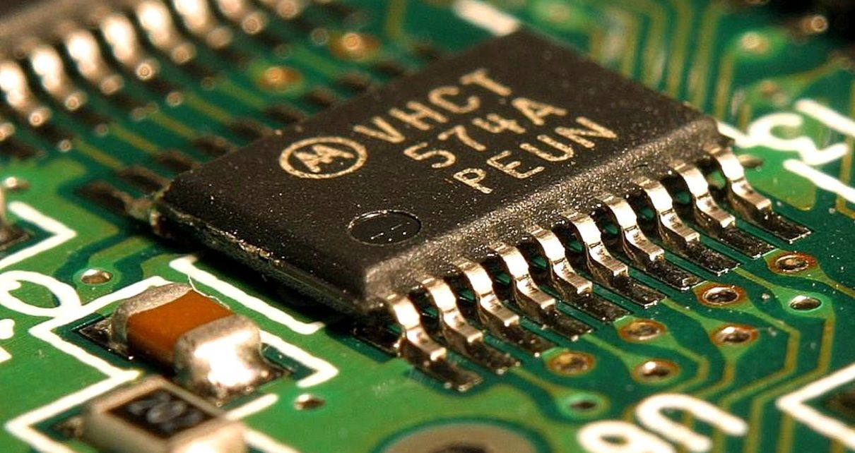EC6401 Question Bank Electronic Circuits 2 Regulation 2013 Anna University