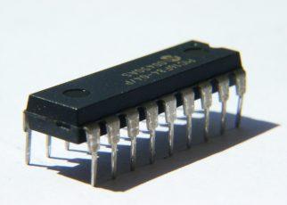 EC6404 syllabus Linear Integrated Circuits Regulation 2013 Anna University