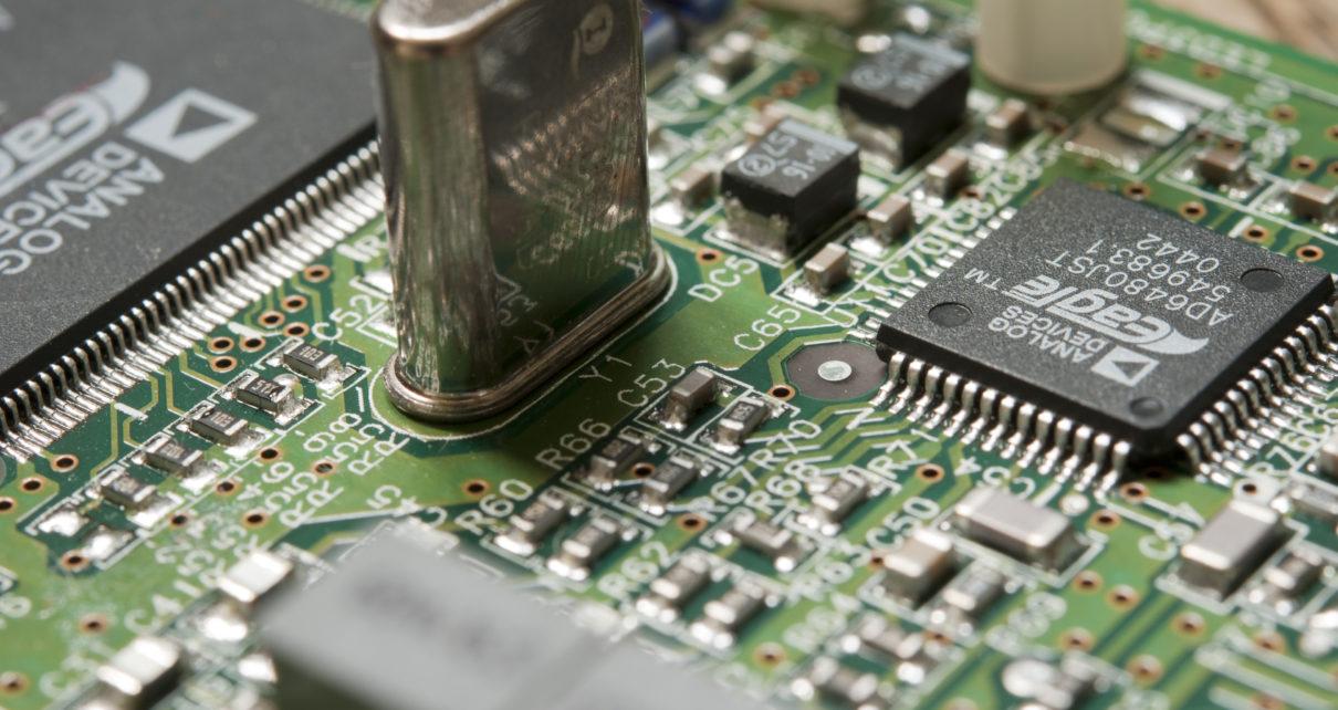 EC6404 notes Linear Integrated Circuits Regulation 2013 Anna University