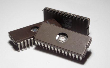 EC6404 Important Questions Linear Integrated Circuits Regulation 2013 Anna University