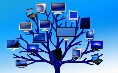 CS6551 Syllabus Computer Networks Regulation 2013 Anna University