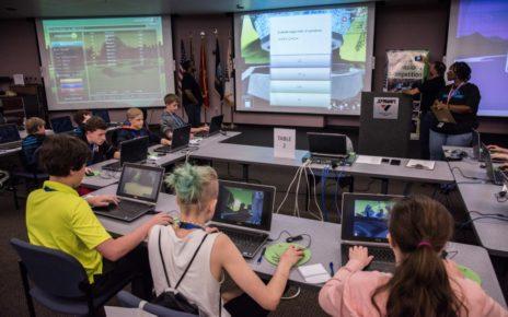 CS6403 NotesSoftware Engineering Regulation 2013 Anna University