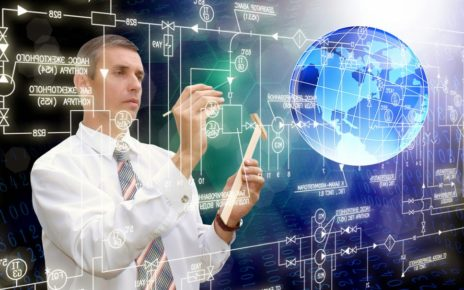 CS6403 Question Bank Software Engineering Regulation 2013 Anna University