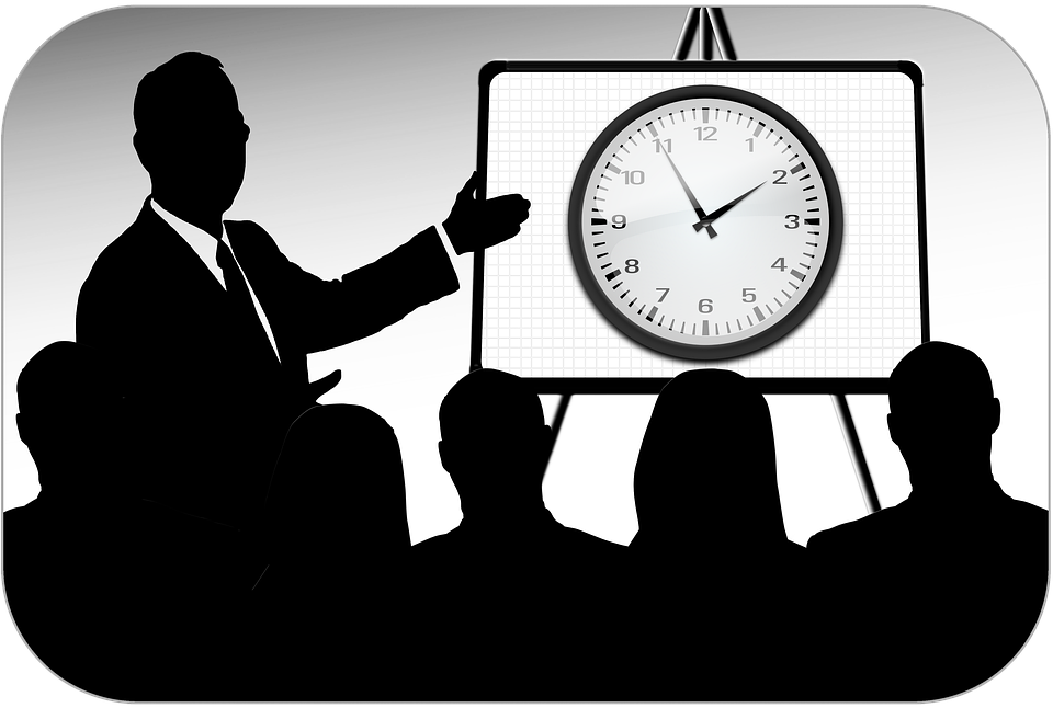 MG6851 Question Bank Principles of Management Regulation 2013 Anna University