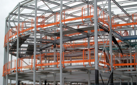CE6603 important questions DESIGN OF STEEL STRUCTURES