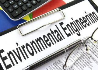 CE6605 Notes Environmental Engineering 2 Regulation 2013 Anna University