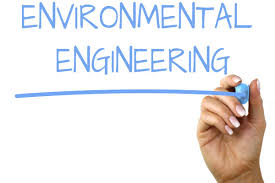 CE6605 Important questions Environmental Engineering 2
