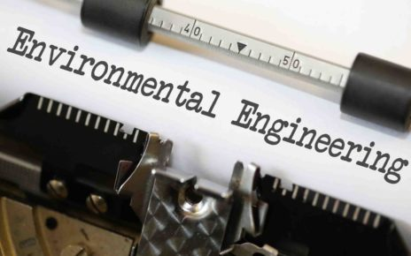 CE6605 Question Bank Environmental Engineering 2 Regulation 2013 Anna University
