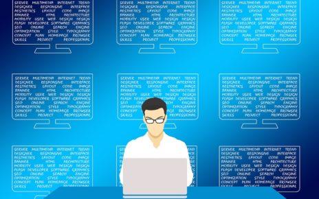 Computer Architecture Notes CS6303 Regulation 2013 Anna University