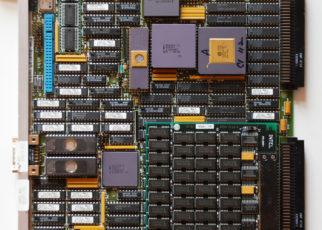 VLSI-Design-Notes-EC6601-Regulation-2013-Anna-University