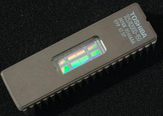 VLSI-Design-Important-questions-EC6601-Regulation-2013-Anna-University