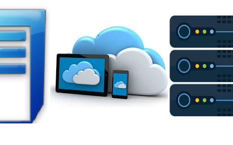 Mobile-Computing-Notes-IT6601-Regulation-2013-Anna-University