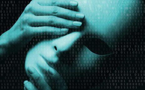 Artificial-Intelligence-Important-questions-CS6659-Regulation-2013-Anna-University