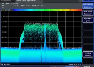 Digital-Signal-Processing-Syllabus-IT6502-Regulation-2013-Anna-University