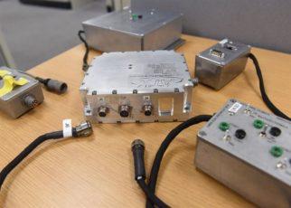 Digital-Signal-Processing-Important-questions-IT6502-Regulation-2013-Anna-University